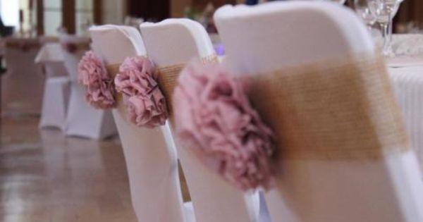 50 x Stuhlschleifen Stretch Schleifenbänder Schleifen für Stuhlhussen Hochzeit Q