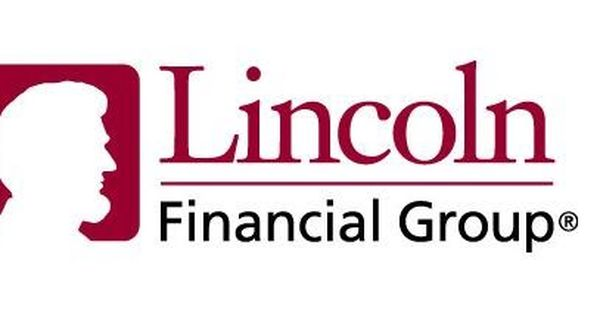Lincoln National Life Insurance Customer Service Phone Number
