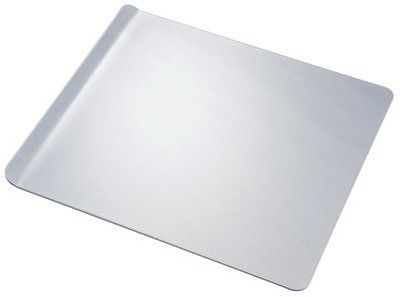 Air Baking Cookie Sheet Read More Reviews Of The Product By Visiting The Link On The Image Cooking Sheet Baking Cookie Sheets Cookie Sheet