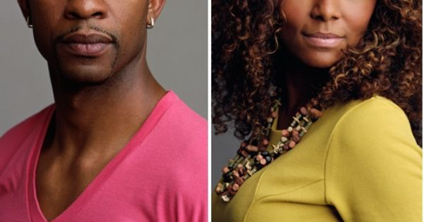Janet Mock Amazing Male To Female Transformations