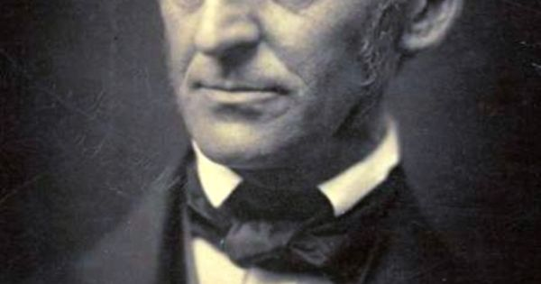 r.w emerson as an essayist R w emerson nature essay, m watson creative writing, pay someone to do your coursework r w emerson nature essay, m watson creative writing, pay someone to do your coursework creativity and rigor holder of 40 patents, award for best invention (2003.