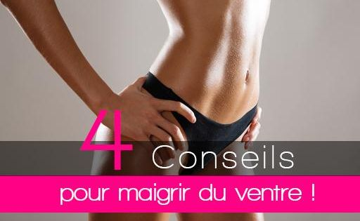 astuce pour maigrir rapidement naturellement cellulite and gym. Black Bedroom Furniture Sets. Home Design Ideas