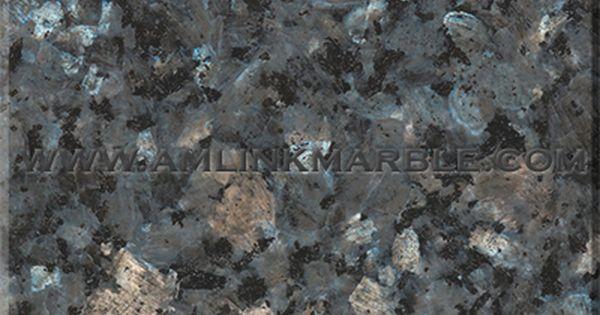 Granite Colors Norway Granite Blue Pearl Granite Stone