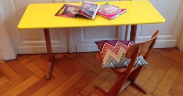 Schultisch Schreibtisch Massiv Casala Antik In Aachen Aachen Mitte Ebay Kleinanzeigen Kinderzimmer Kinder Zimmer Schultische