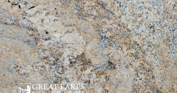 Pink To Gray Granite : Juparana champagne granite from brazil is a cream pink