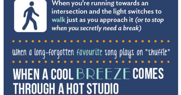 Hot yoga, cycling, walking my dogs, lane swimming, all my favorite sweaty