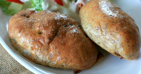 Low carb empanadas mrs criddle 39 s kitchen empanada and for Low carb fish batter