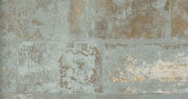 Wandfarbe Grau Metallic : ... -gold-grau-metallic-schimmernd ...