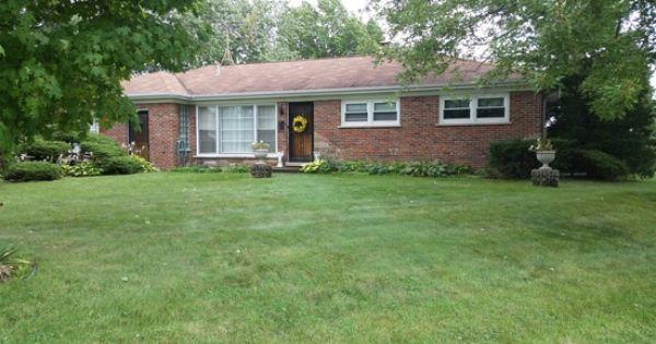 Norridge Home For Sale Norridge Winona Zillow