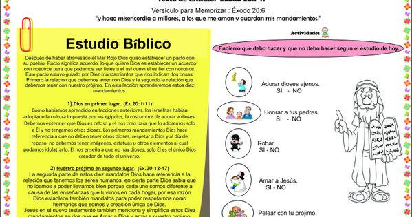 Iglesia De Niños Dios Ama A Los Niños Página 2 Iglesia Niños Biblia Para Niños Niños