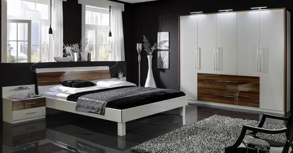 Denver bedroom furniture | Master Bedroom | Pinterest | Bedrooms ...