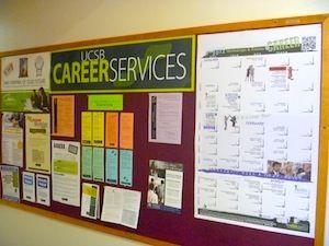 Professional Bulletin Board Designs Google Search Career