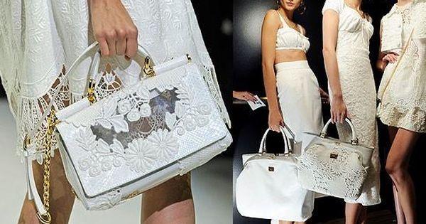 Balenciaga Сумки Купить В Москве