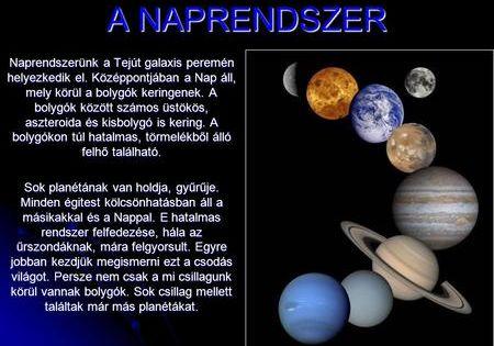 Mik a csillagok: jellemzői és kialakulása | Hálózati meteorológia