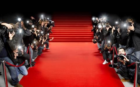 Red Carpet Dreams Meaning Interpretation And Meaning Dream Dictionary Oscar Photo Red Carpet Oscars Red Carpet