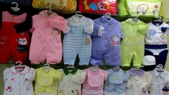Ropa De Bebes Archives Tiendas De Ropa En Gamarra Lima Tienda Ropa Bebe Tiendas De Ropa Ropa Bebe