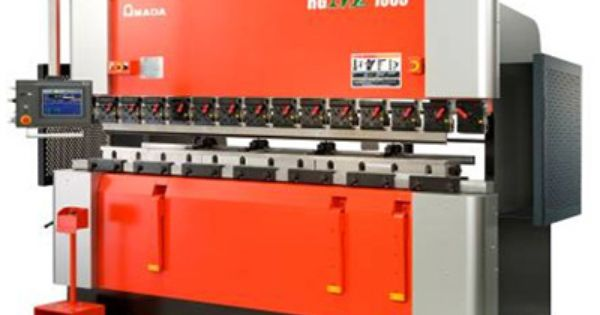 our cnc bending machine is a highly automated and efficient in terms of precise bending our expert team of cnc_bending_job_work operators and pro