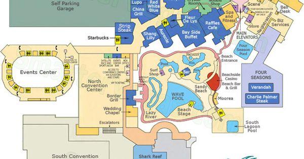 4f631f7584106415b5c364d15d0dd26a Mandalay Bay Map on green valley ranch map, la paz bay map, luxor map, sam's town map, carolina bay map, bimini bay map, caesars palace map, apalachicola bay map, bellagio map, santa fe station map, rampart casino map, san juan bay map, flamingo map, nha trang bay map, georgetown bay map, treasure island hotel map, portofino bay map, newport bay map, the mirage map, lagos bay map,