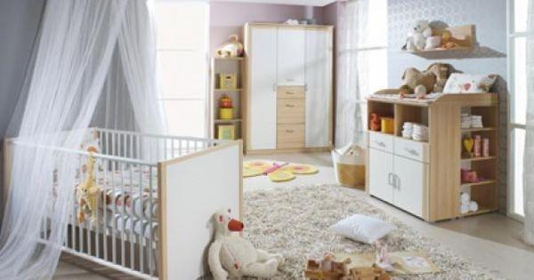 Luxury babyzimmer poco bazimmer von poco einrichtungsmarkt ansehen babyzimmer poco Startseite Pinterest