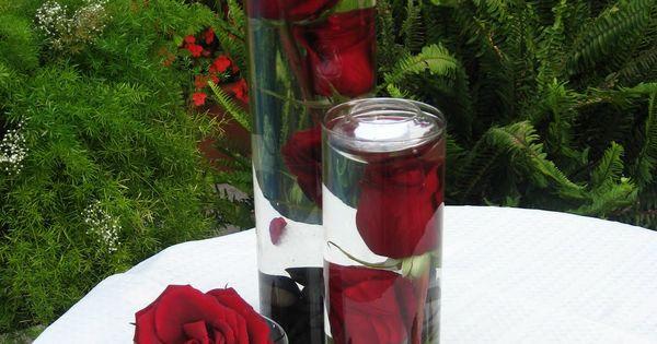 Reference Wedding Decoration Wedding Decoration Ideas Wedding Ideas Pinterest Wedding