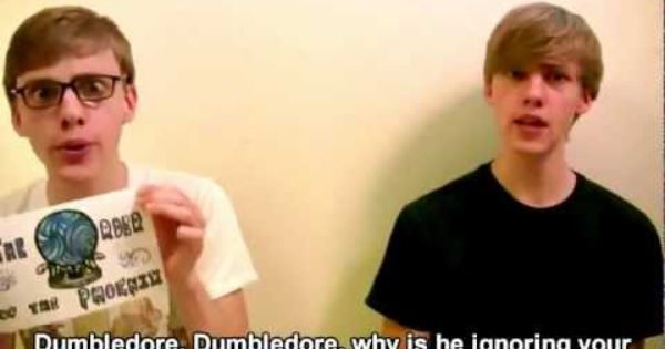 Harry Potter In 99 Seconds This Is So Funny You Should Probably Watch It Multiple Times Because You Have To Li Harry Potter Obsession Harry Potter Love Harry