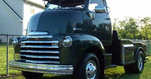 Chevy Ford Dodge Coe Pirate4x4 Com 4x4 And Off Road Forum