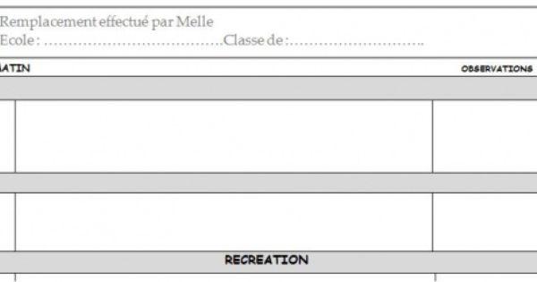 Cahier journal de zil vierge brigade pinterest for Cahier de cuisine vierge