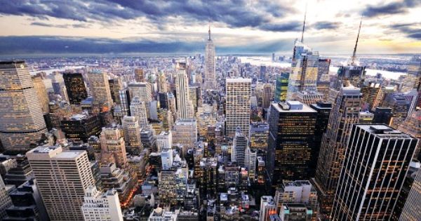 Commercial Real Estate Listings Tips New York Wallpaper New York City Photos City Wallpaper