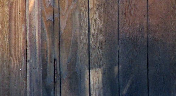 Removing Mold And How To Keep Cedar Siding Looking Beautiful New House Pinterest Beautiful