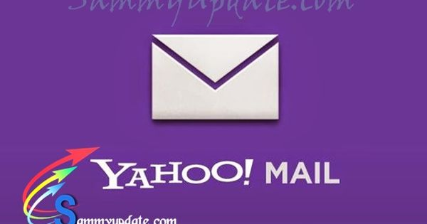 Login Www Yahoomail Com Sign In To Access Your Yahoo Mail Inbox And Send Mails To Friends Using Yahoo Mail Or Other Web Mail Em Mail Email Mail Yahoo Mail Sign