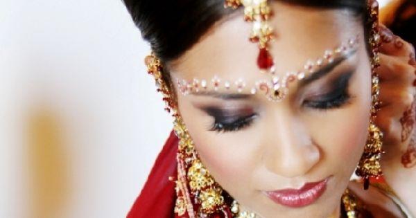 Indian Wedding Dress Up Tampa Florida All Brides 2 Be