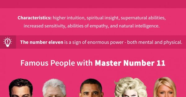 Numerology life path number 5 picture 5
