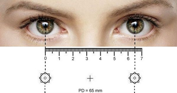 Eye Exercises For Best Vision Eye Exercises Vision Eye Vision Therapy