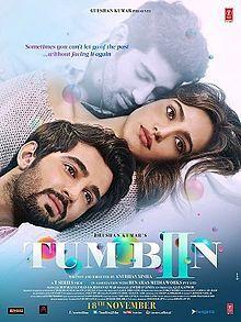 Pin By Rupeswari Minz On Tum Bin 2 In 2020 Tum Bin 2 Full Movies Online Free Hd Movies Download