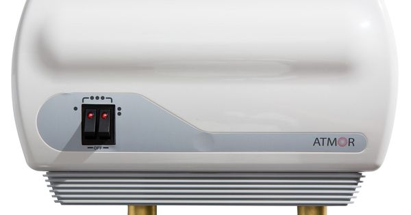 Atmor Industries Ltd Super 900 Series 0 5 Gpm 3 Kw 110v