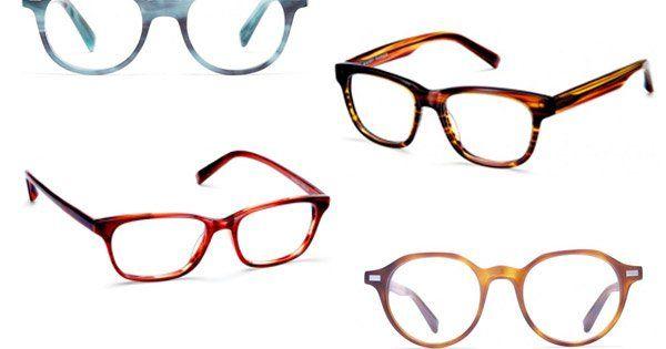ray ban eyeglasses frames pearle vision  ray ban eyeglasses frames pearle vision