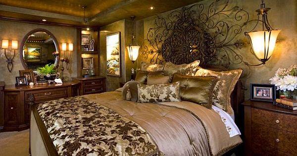 Colores dise o y decoraci n de interiores de casas ideas for Decoracion de casas bellas