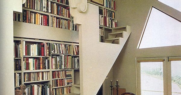 Ideas, Dreams Libraries, Bookshelves, Stairs, Home Libraries, Bookcas, Reading Nooks, Book Shelves,