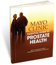 25+ Mayo clinic guide to preventing treating osteoporosis information