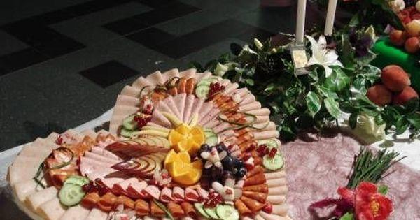 Presentoir buffet faire soit meme recherche google buffet pinterest pr sentoir - Presentoir buffet a faire soi meme ...