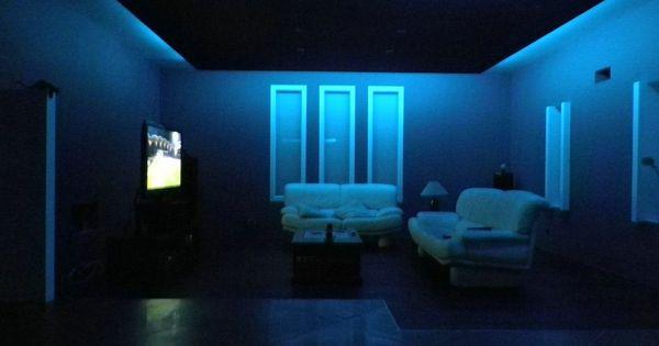 faux plafond lumineux faux plafonds design pinterest. Black Bedroom Furniture Sets. Home Design Ideas