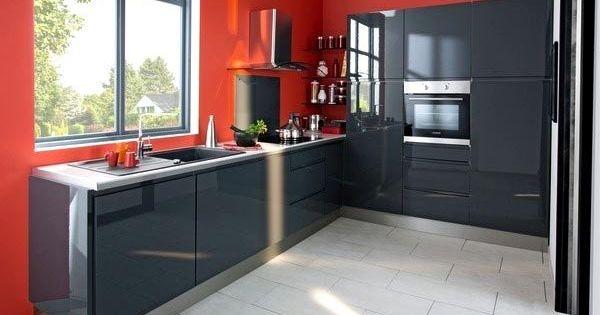 les cuisines brico dépôt : http://blog-brico-depot.fr/cuisines