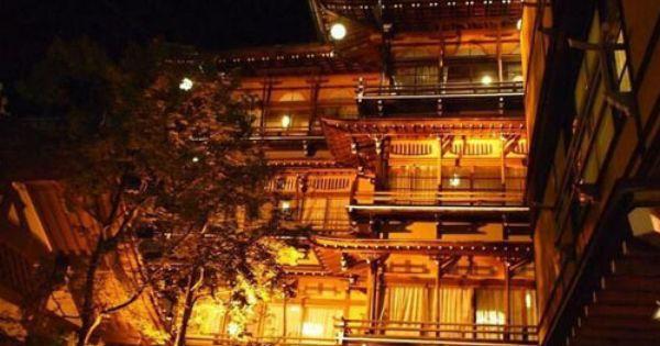日本はこんなにも美しく神秘的 海 橋 島 滝 雪 死ぬまでに行きたい日本の絶景7選 温泉 長野 建築