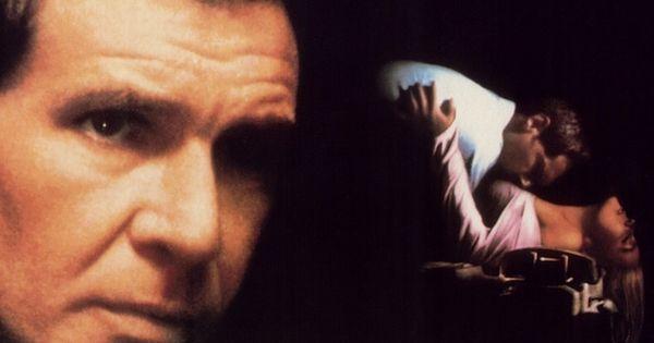 CLICK IMAGE TO WATCH Presumed Innocent (1990) FULL MOVIE nth - presumed innocent 1990