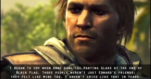 Assassin S Creed Confessions Assassins Creed Creed Confessions