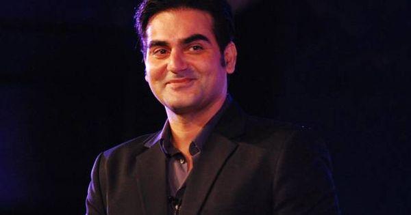 Arbaaz khan biography
