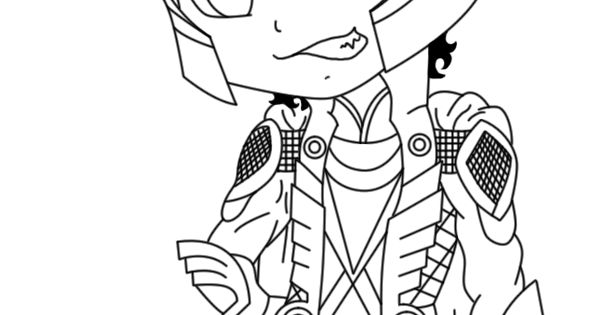 loki marvel coloring pages - Google Search | Marvel ...