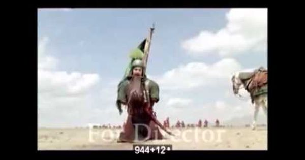 عباس ياذخري مقتل ابو الفضل العباس في السابع من محرم My Drawings Drawings