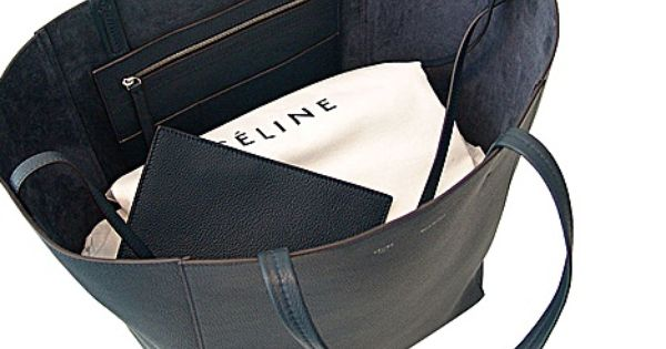 Bags love on Pinterest | Celine, Luxury Lifestyle and Leather Tote ...