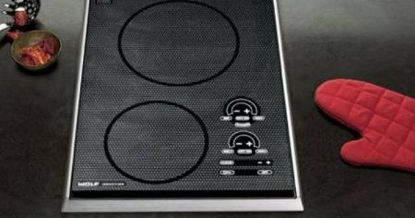 5 Energy Efficient Induction Cooktops For Small Kitchens Induction Cooktop Tiny House Appliances Cooktop